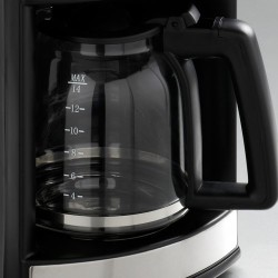 Konchero - Konchero CM4206 Filtre Kahve Makinesi (1)