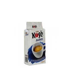 Kose Audace Filtre Kahve 250 Gr - Thumbnail