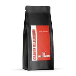 Devolli - Kosova Çekirdek Kahveleri Deneme Seti 250 Gr*5 Adet (1)