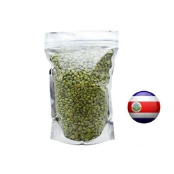 Cafe Ambruvase - Ambruvase Kostarika Shb Ep Çiğ Kahve Çekirdeği 1 Kg