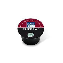 Lavazza - Lavazza Blue Espresso Tierra Kapsül 100 Lü (1)
