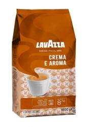 Lavazza - Lavazza Crema E Aroma Çekirdek Kahve 1 Kg