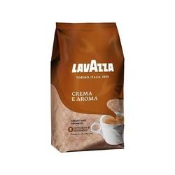 Lavazza - Lavazza Crema E Aroma Çekirdek Kahve 1 Kg (1)