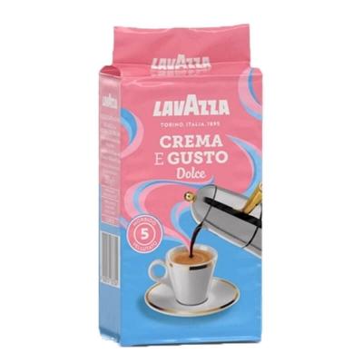 Lavazza Crema E Gusto Dolce Filtre Kahve 250 Gr