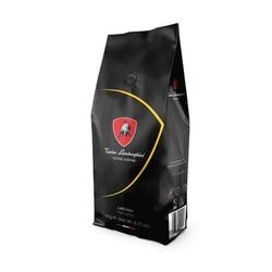 Lavazza - Lavazza Crema E Gusto Filtre Kahve & Lamborghini Filtre Kahve Muhteşem İkili (1)