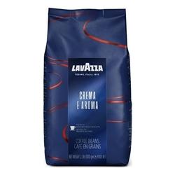 Lavazza - Lavazza Espresso Crema E Aroma 1 Kg