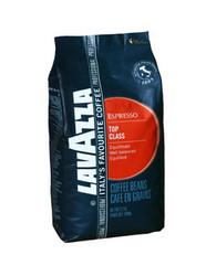 Lavazza - Lavazza Espresso Top Class Çekirdek Kahve 1 Kg (1)