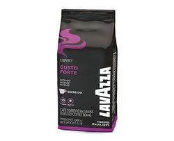 Lavazza - Lavazza Expert Gusto Forte Çekirdek Kahve 1 Kg