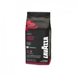 Lavazza - Lavazza Expert Gusto Pieno Çekirdek Kahve 1 Kg