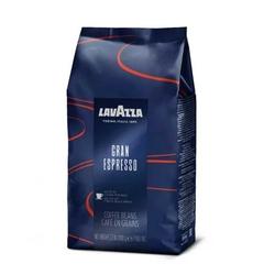 Lavazza - Lavazza Gran Espresso Blue Çekirdek Kahve 1 Kg (1)