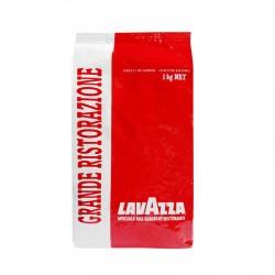 Lavazza - Lavazza Grande Ristorazione Çekirdek Kahve 1 Kg (1)