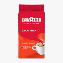 Lavazza - Lavazza Mattino Filtre Kahve 250 Gr