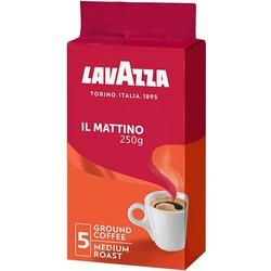 Lavazza - Lavazza Mattino Filtre Kahve 250 Gr (1)