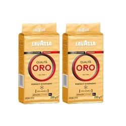 Lavazza - Lavazza Qualita Oro Filtre Kahve 2 x 250 Gr (1)