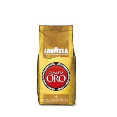 Lavazza Qualita Oro Çekirdek Kahve 250 Gr