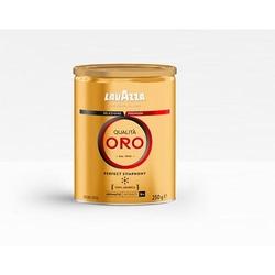 Lavazza - Lavazza Qualita Oro Filtre Kahve 250 Gr