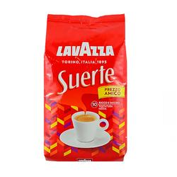 Lavazza - Lavazza Suerte Çekirdek Kahve 1 Kg (1)
