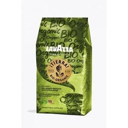 Lavazza - Lavazza Tierra Bio-Organic Çekirdek Kahve 1 Kg (1)