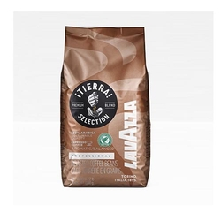 Lavazza - Lavazza Tierra Premium Blend Union All Select Ion 1 Kg (1)