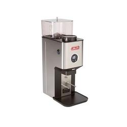 Lelit - Lelit William-PL72 64mm Kahve Öğütücü (1)