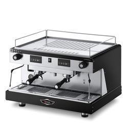 Wega - Lunna 2 Gruplu Otomatik Espresso Kahve Makinesi Evd TC
