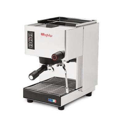Magister Espresso Makinasi 1 Gruplu ES30