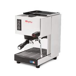 Magister - Magister Espresso Makinasi 1 Gruplu ES30