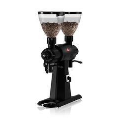 Mahlkonig - Mahlkonig Kahve Değirmeni Ekk43 T