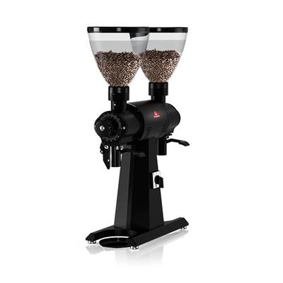 Mahlkonig Kahve Değirmeni Ekk43 T