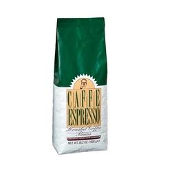Mehmet Efendi - Mehmet Efendi Espresso Çekirdek Kahve 1 Kg (1)