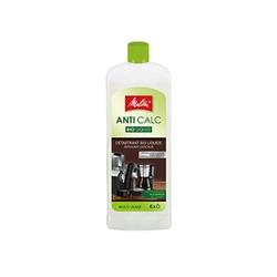Melitta - Melitta Bio Kireç Çözücü Temizleme Sıvısı