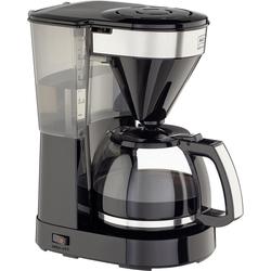 Melitta - Melitta Easytop Filtre Kahve Makinesi + Jacobs Monarch Hediyeli!! (1)