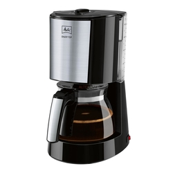 Melitta - Melitta Enjoytop Filtre Kahve Makinesi (1)