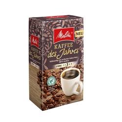 Melitta - Melitta Filtre Kahve 500 Gr (1)