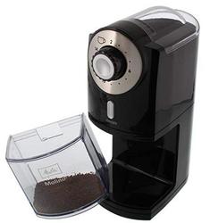 Melitta - Melitta Molino Elektrikli Kahve Öğütücü 1019-01 (1)