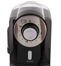 Melitta Molino Elektrikli Kahve Öğütücü 1019-01 - Thumbnail