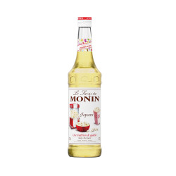 Monin - Monin Pop Corn Şurup 700 Ml