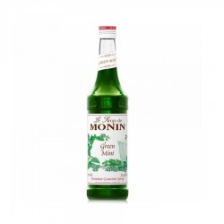 Monin - Monin Green Mint Surup 700 Ml.