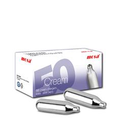 Mosa - Mosa Crema Tüpü 1 Paket ( 50 Li )