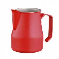 Motta - Motta Kumlama Latte Art Süt Potu Kirmizi 75 Cl