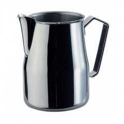 Motta - Motta Latte Art Süt Potu Paslanmaz Çelik - Europa 100 Cl