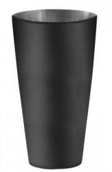 Motta - Motta Shaker 50 Cl ( 395 )