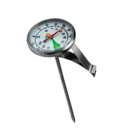 Motta - Motta Termometre (1)