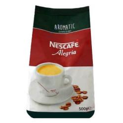 Nescafe - Nescafe Alegria Aromatic 500 Gr