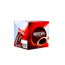 Nescafe - Nescafe Classic 2 Gr 100'lü