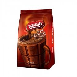 Nescafe - Nestle Sıcak Çikolata 1 Kg