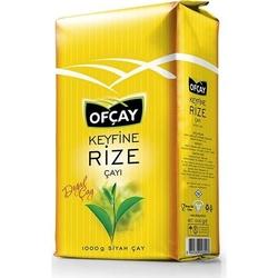 Ofçay - Ofçay Keyfine 1000 Gr