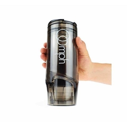 Oomph - Coffee Maker- Pro Transparent (1)