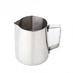 Ikea - Paslanmaz Çelik Sürahi Süt Potu (Pitcher) 0,7 Lt