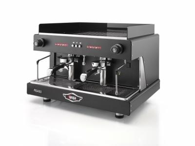 Wega Pegaso Epu 3 GrupluYarı Otomatik Espresso Kahve Makinesi Evd Tc